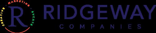 Ridgeway Companies Retina Logo