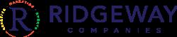 Ridgeway Companies Logo